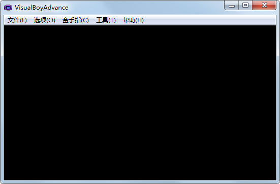 visualboyadvance 1.8.0 beta 3