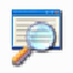 SmartDrierBackup(PE驱动备份工具)官方版下载
