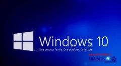 老司机为你MBR损坏导致windows10系统无法启动的步骤?